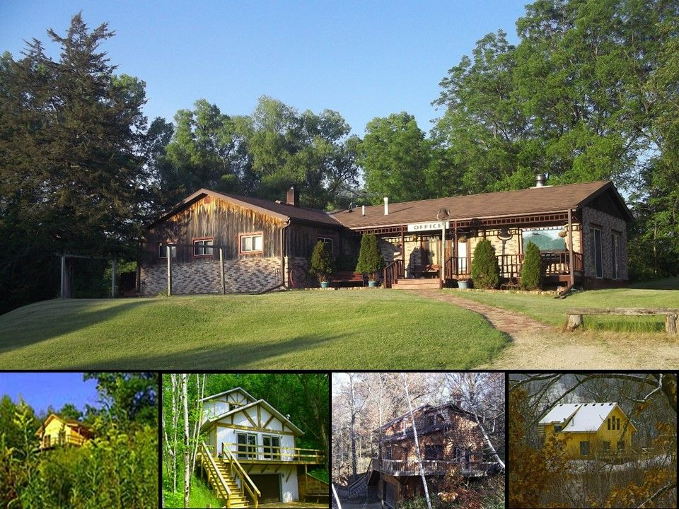 LUXURY 200 ACRE ESTATE   RANCH HOME WITH 4 GUEST HOUSES